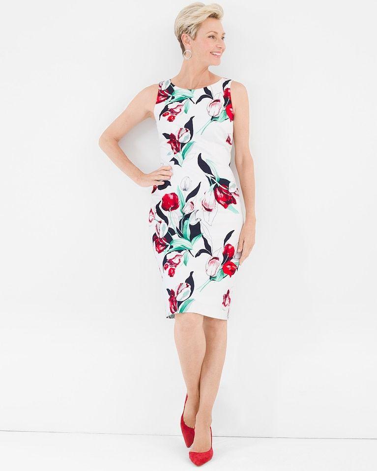 Floral dress casual, Dresses, Floral
