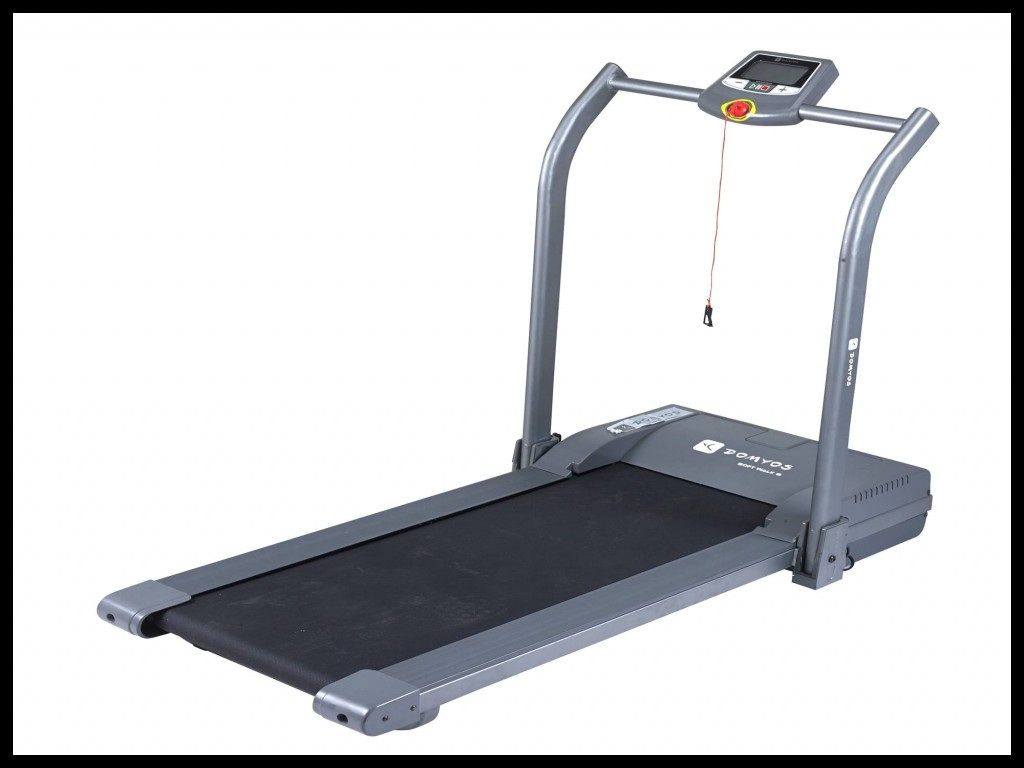 99 Tapis De Course Fitness Doctor Check More At Https