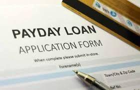Cash loan online ph picture 7