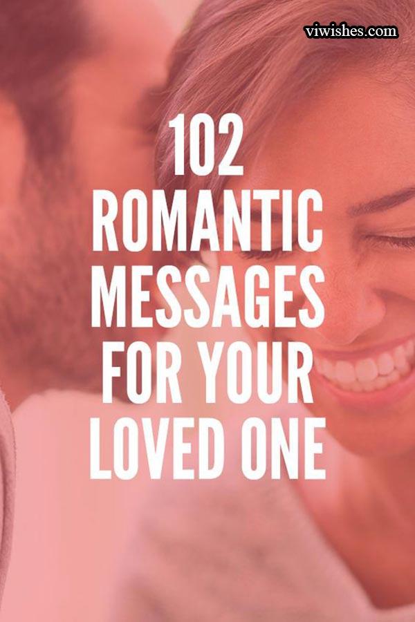 21 Romantic Valentines Day Poems  Valentines Day Poems For Him  Valentines Day Poems For Her valentines day poems valentine day poems him valentines day poems for him val...