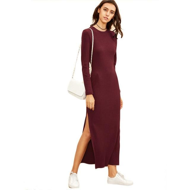 f506a9d0a613d Be effective with this product Winter Dresses fo... and stop doubting  yourself,