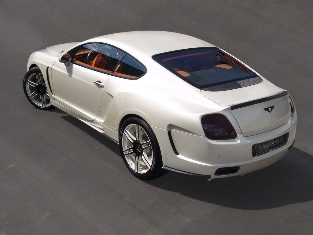 bentley systems prices программы