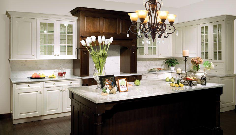 St Martin St Martin Kitchen And Bath Showroom Redo Kitchen Cabinets New Kitchen Cabinets