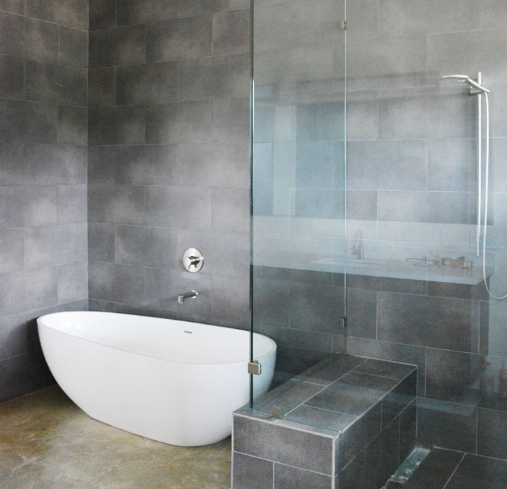 Freestanding Or Built In Tub: Which One Suits Your Needs | Bathtub Walls,  Bathtubs And Tubs