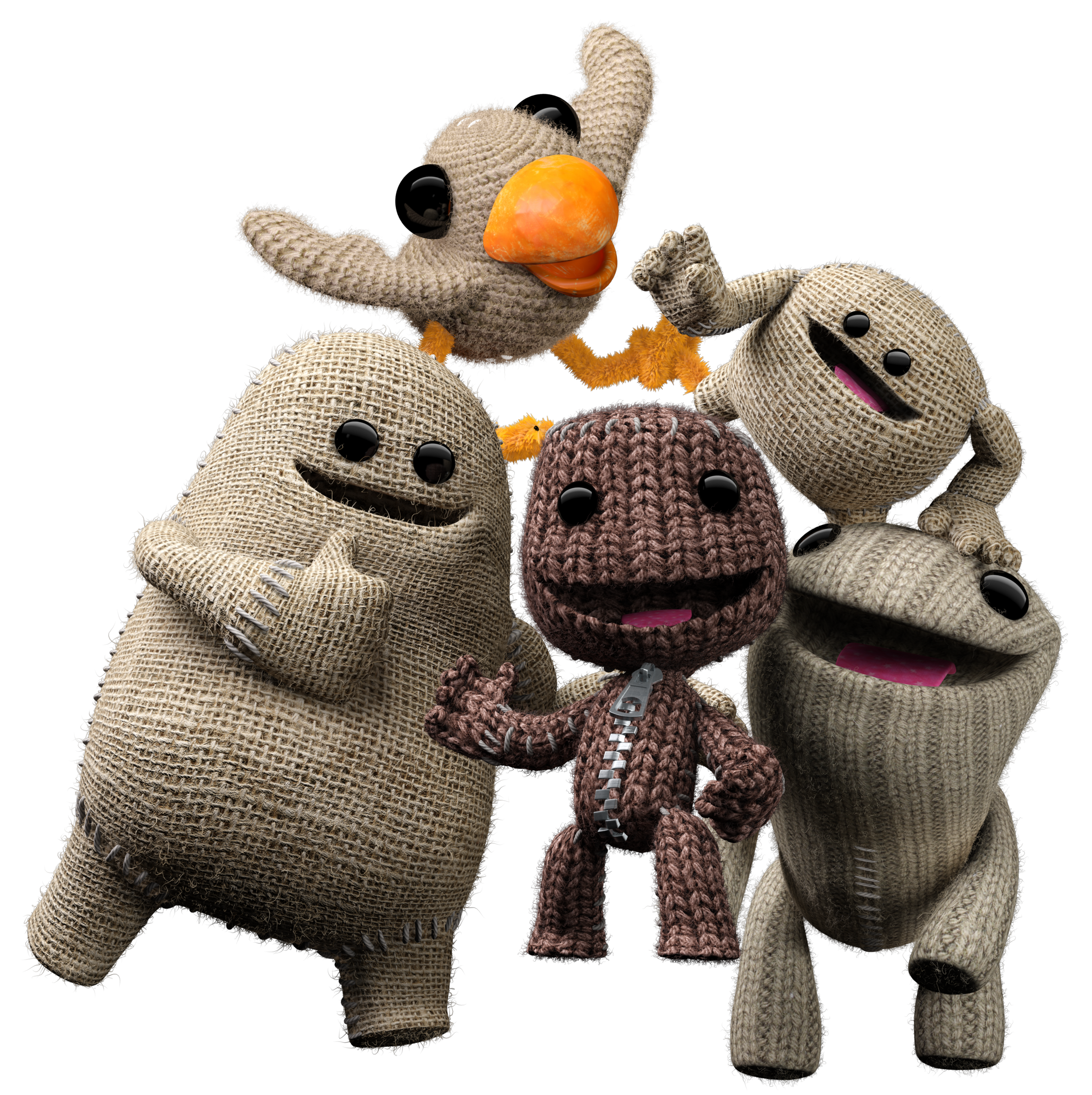 little-big-planet-3-characters-oddsock-toggle-swoop-sackboy.png ...