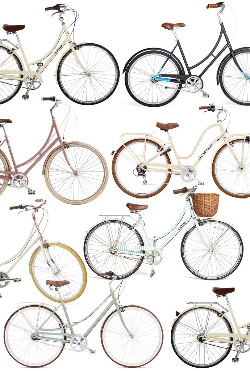 Becoming A Bike Person Brilliant Bikes How To Become Bike