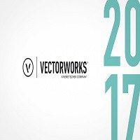 vectorworks torrent mac