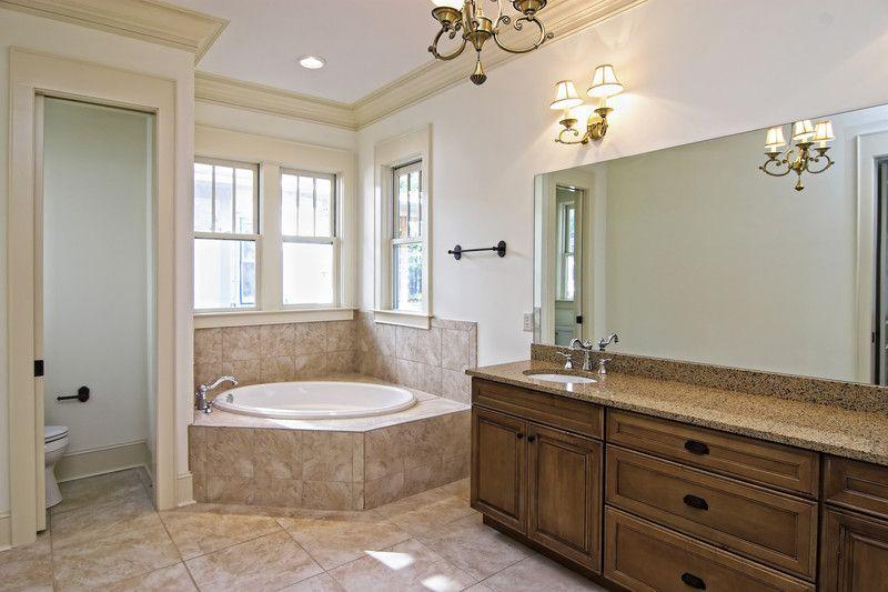 Bathroom remodel charlotte nc home office ideas for Bathroom remodel new bern nc