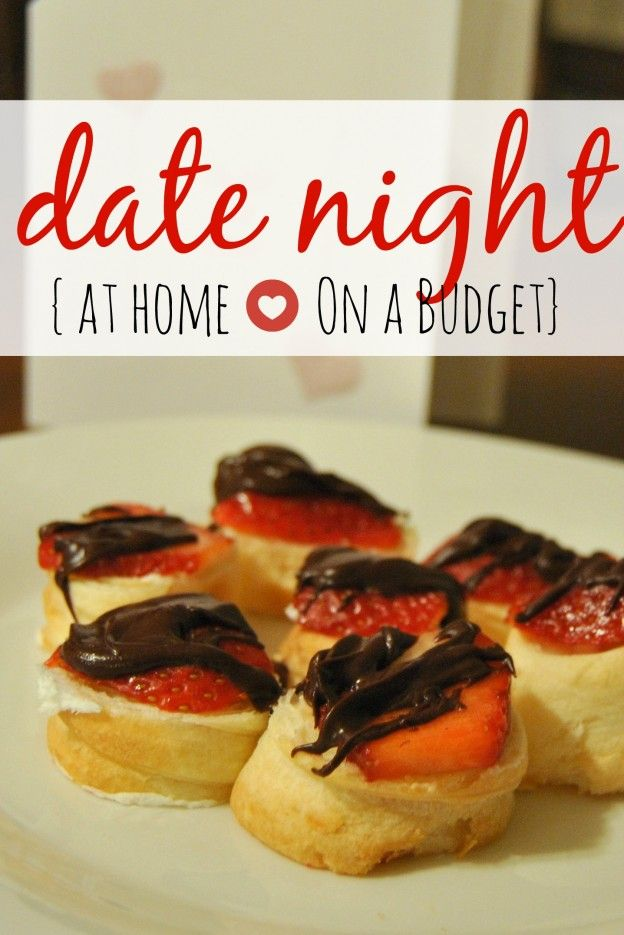 Top Stay At Home Date Night Ideas Happy Wife Web Top And