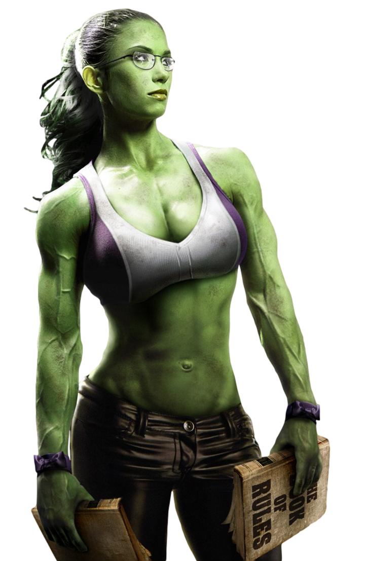 Pin By Ra On Mcu Concept Art Shehulk Hulk Art Hulk