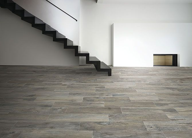 Savoia italia memory grigio home tiles wood