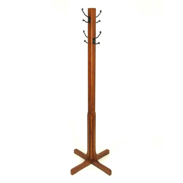 Best Traditional Coat Racks Walmart For Organizer Hooks Entryway Adorable Standing Coat Rack Walmart