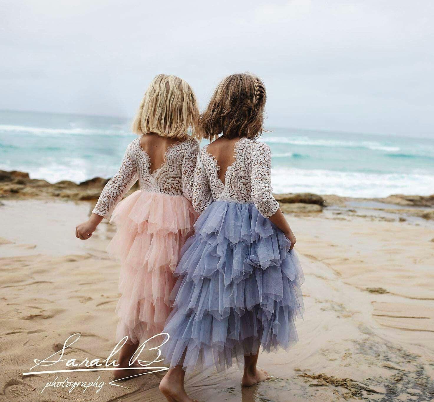Arabella and rose i do pinterest wedding things wedding and