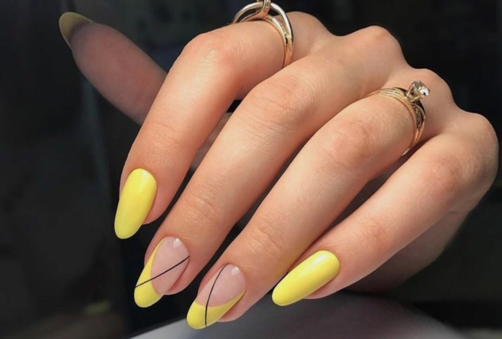 Can You Get Hiv From A Manicure Pin By Art2light On Nail Art Designs French Manicure Nails Pink French Manicure Manicure