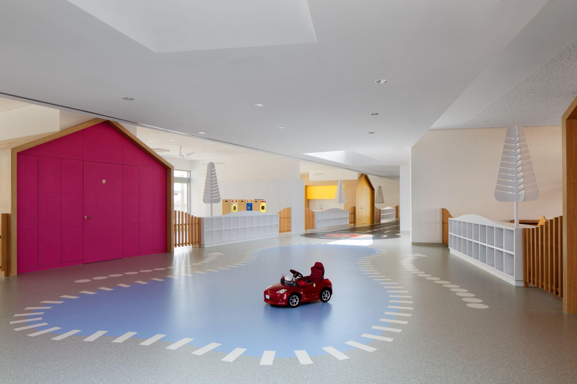 interior design courses in sri lanka