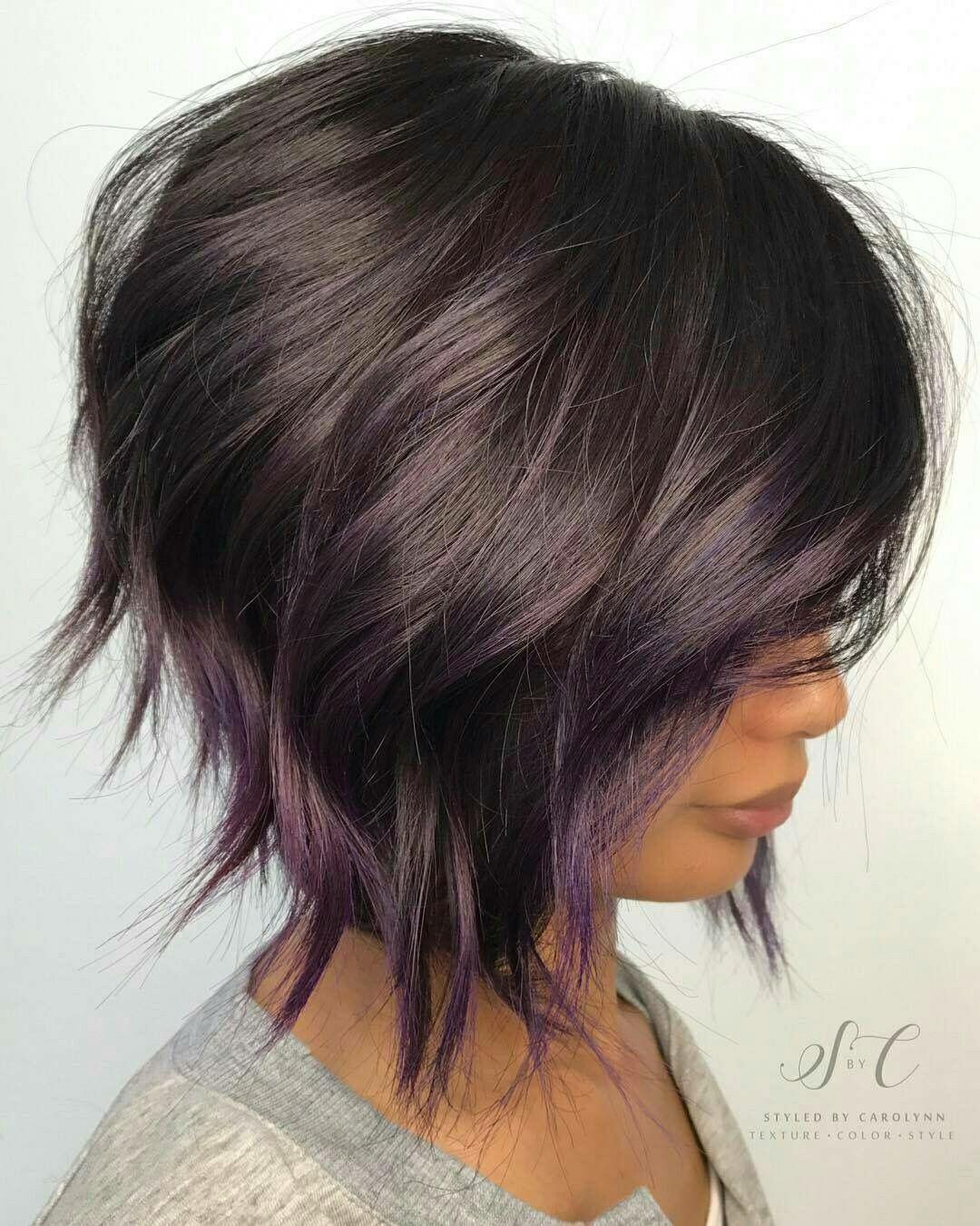 Want this cut hair Pinterest Hair style Haircuts and Hair cuts