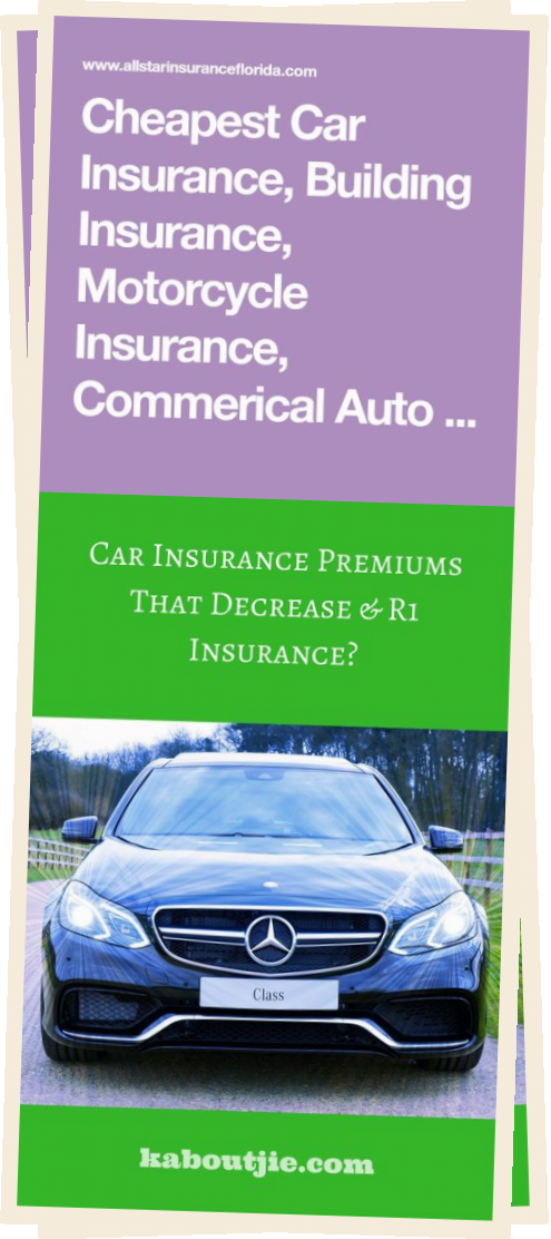 Cheapest Car Insurance, Building Insurance, Motorcycle ...