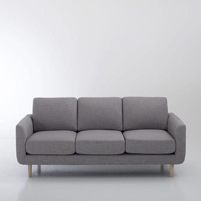 Canapé 3 places, JIMI