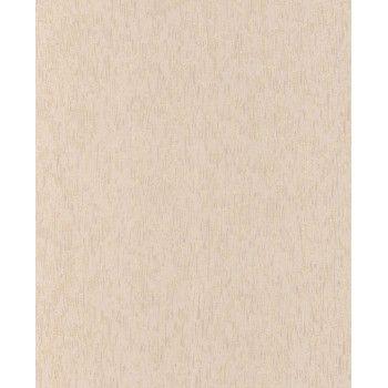 Heston Beige Glitter Wallpaper By Graham Brown 19949 Glitter Wallpaper Graham Brown Embossed Wallpaper
