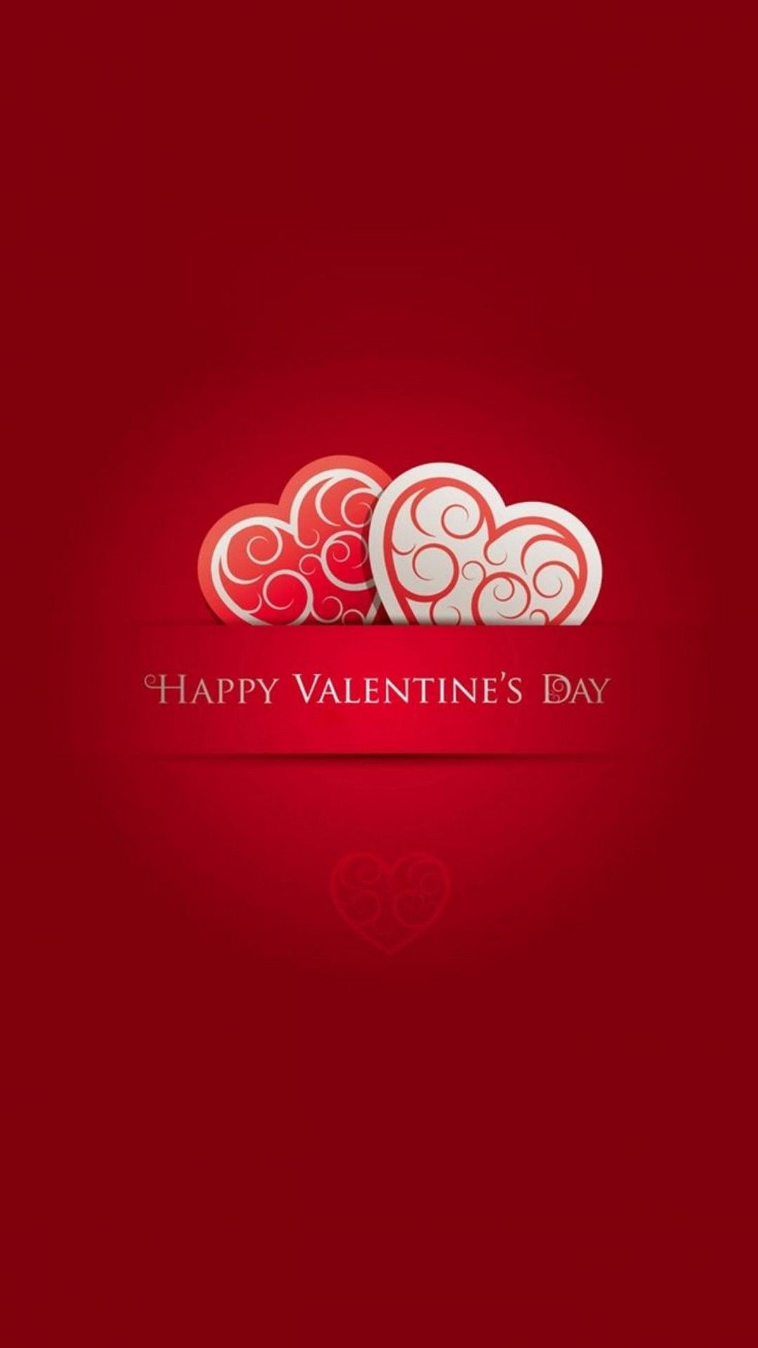 happy valentine wallpaper iphone | best hd wallpapers