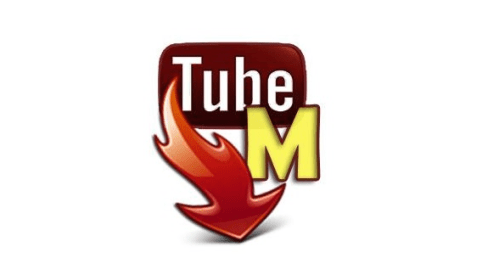 tubemate 3 for android free download