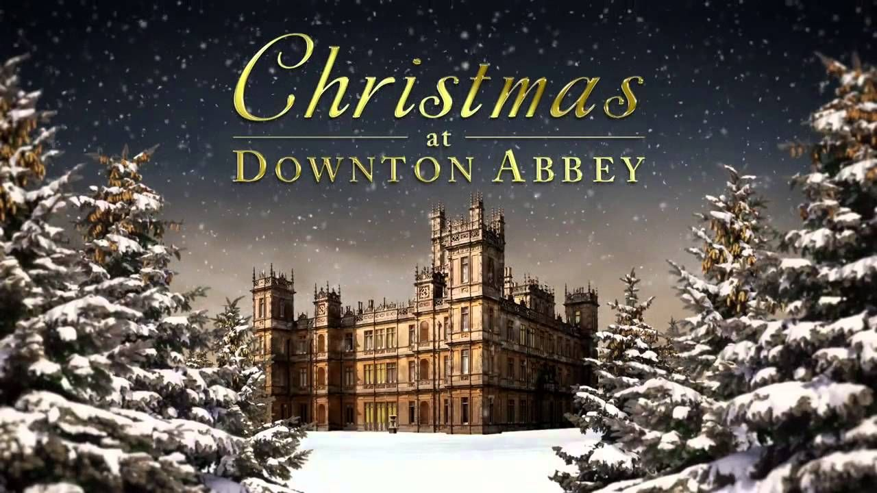 christmas at downton abbey the first noel elizabeth mcgovern julia top selling albumsxmas songschristmas - Best Selling Christmas Songs