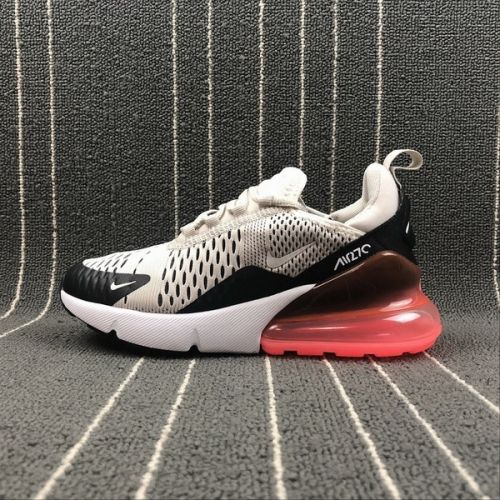 Mens Shoes Nike Air Max 270 Light Bone Sale With Cheapest