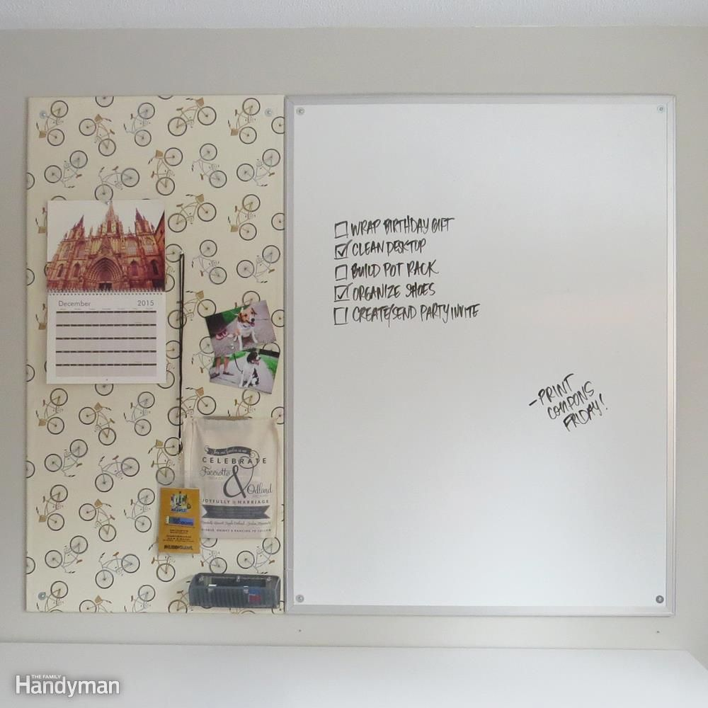 15 Office Organization Ideas And Tips Home Office Organization Office Organization Home Office