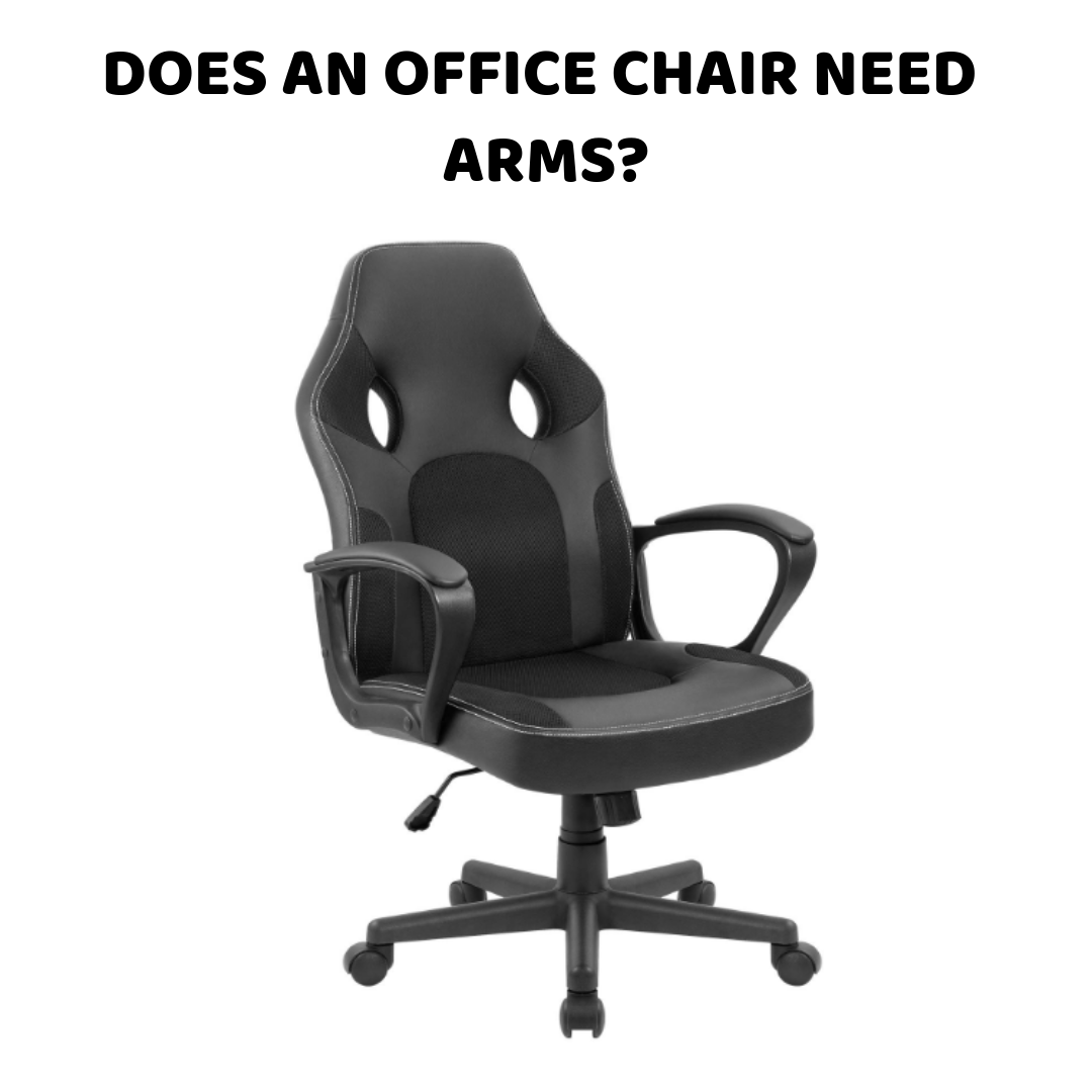 Comfortable Office Chair Office Chair Comfortable Office Chair Best Office Chair