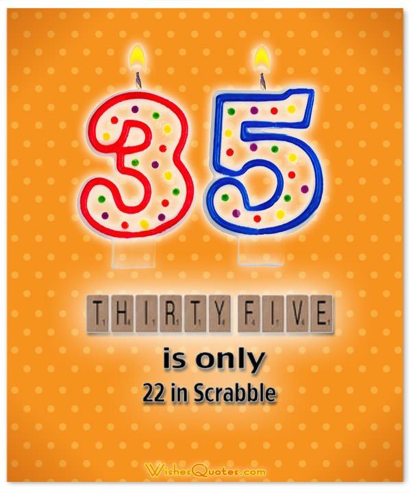 Happy 5th Birthday Quotes For Daughter: # Wishes & Quotes #