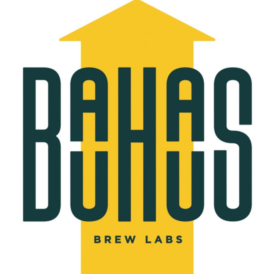 Bauhaus Oranienburg pin by carson park design on logos bauhaus and logos