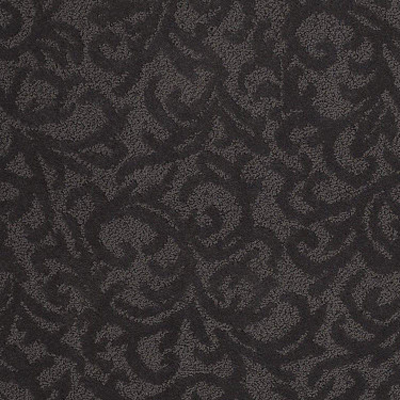 Cherished Moment II - Shaw Tuftex Carpet