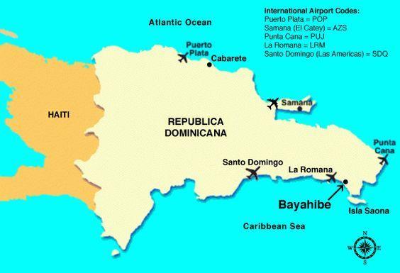 Punta Cana Todo Incluido Playabavaro Bavaro Puntacana Bahiadelasaguilas Puntacanabeach Belive Bavaroprincess Hardrockpuntac Isla Saona Islas Punta Cana