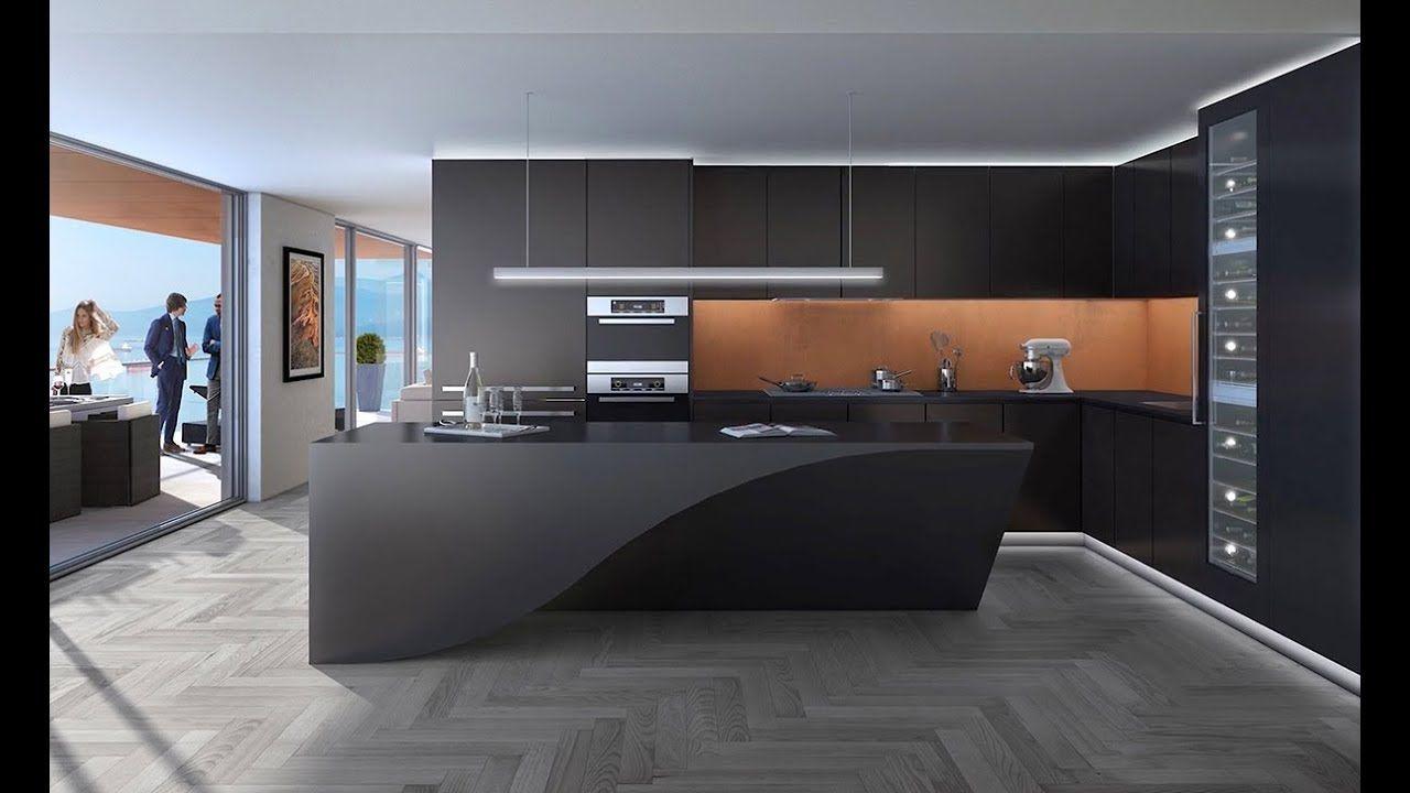 Kitchen Design Ideas And Photos Gallery Realestate Com Au White Modern Kitchen Modern Kitchen Contemporary Kitchen