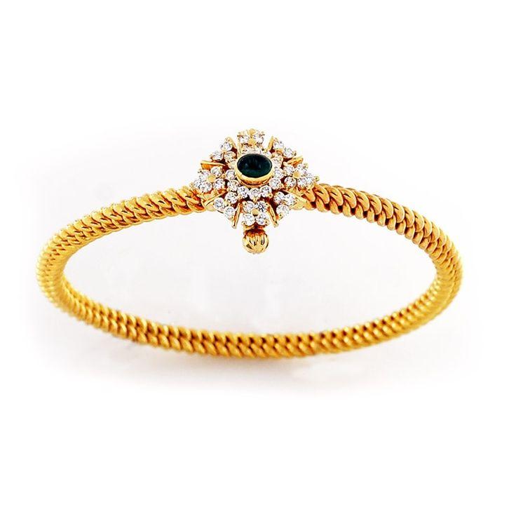 Pin by Sahana Chetan on Jewellery Designs Pinterest