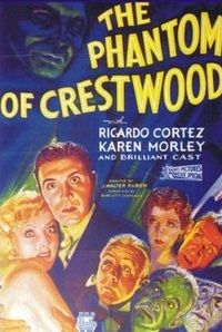 Watch The Phantom of Crestwood Full-Movie Streaming