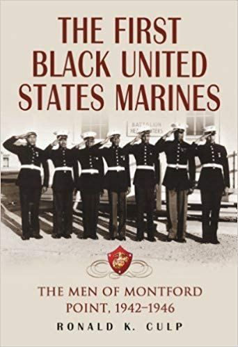African American Military Books to Add to Your Library African American Military Books to Add to Your Library