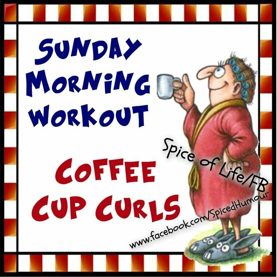 Pin By Thootiejones On Coffee Coffee Quotes Funny Coffee Quotes Morning Sunday Coffee