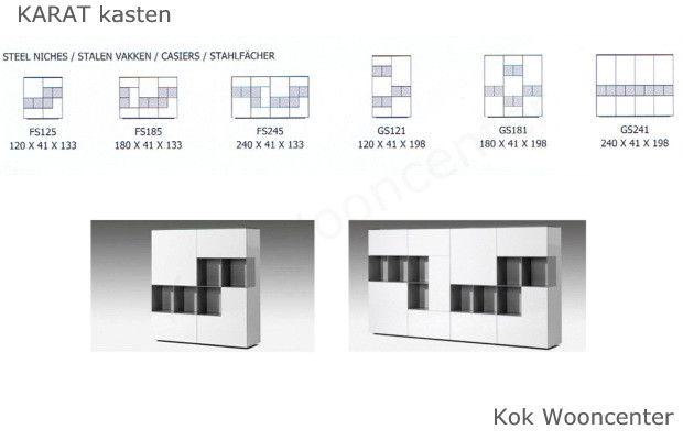 Product Informatie Maten En Prijzen Kleuren Advies Van Kok