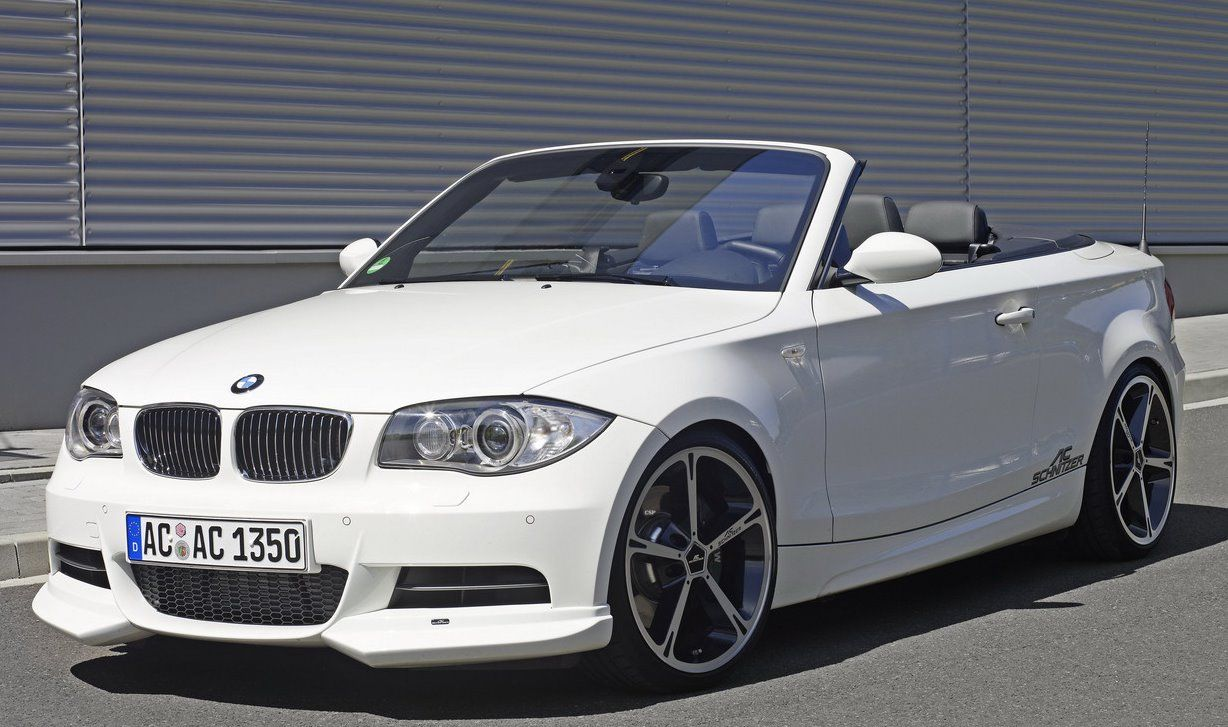 Drop Top 1 Series With Images Bmw Bmw 1 Series Bmw Series