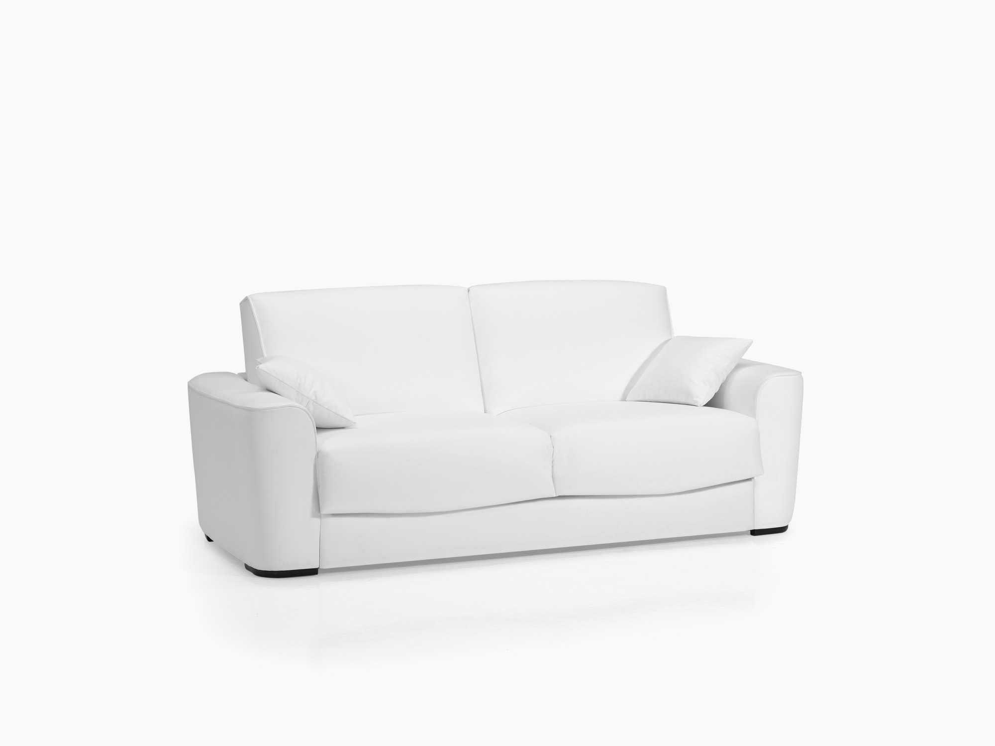 Canape D Angle Convertible Pas Cher Amazon Canape Lit Contemporain
