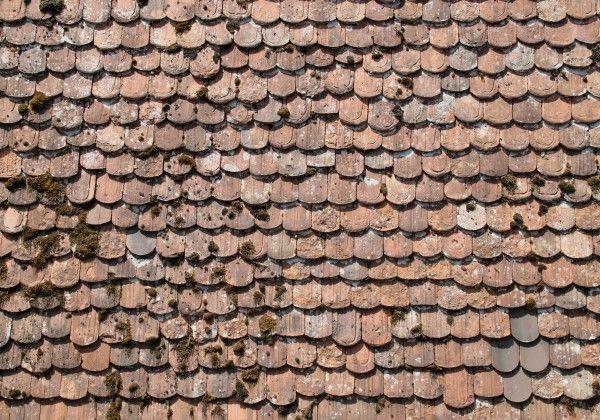 Roof Texture Photoshop Relooking Maison Maison De Poupee Playmobil
