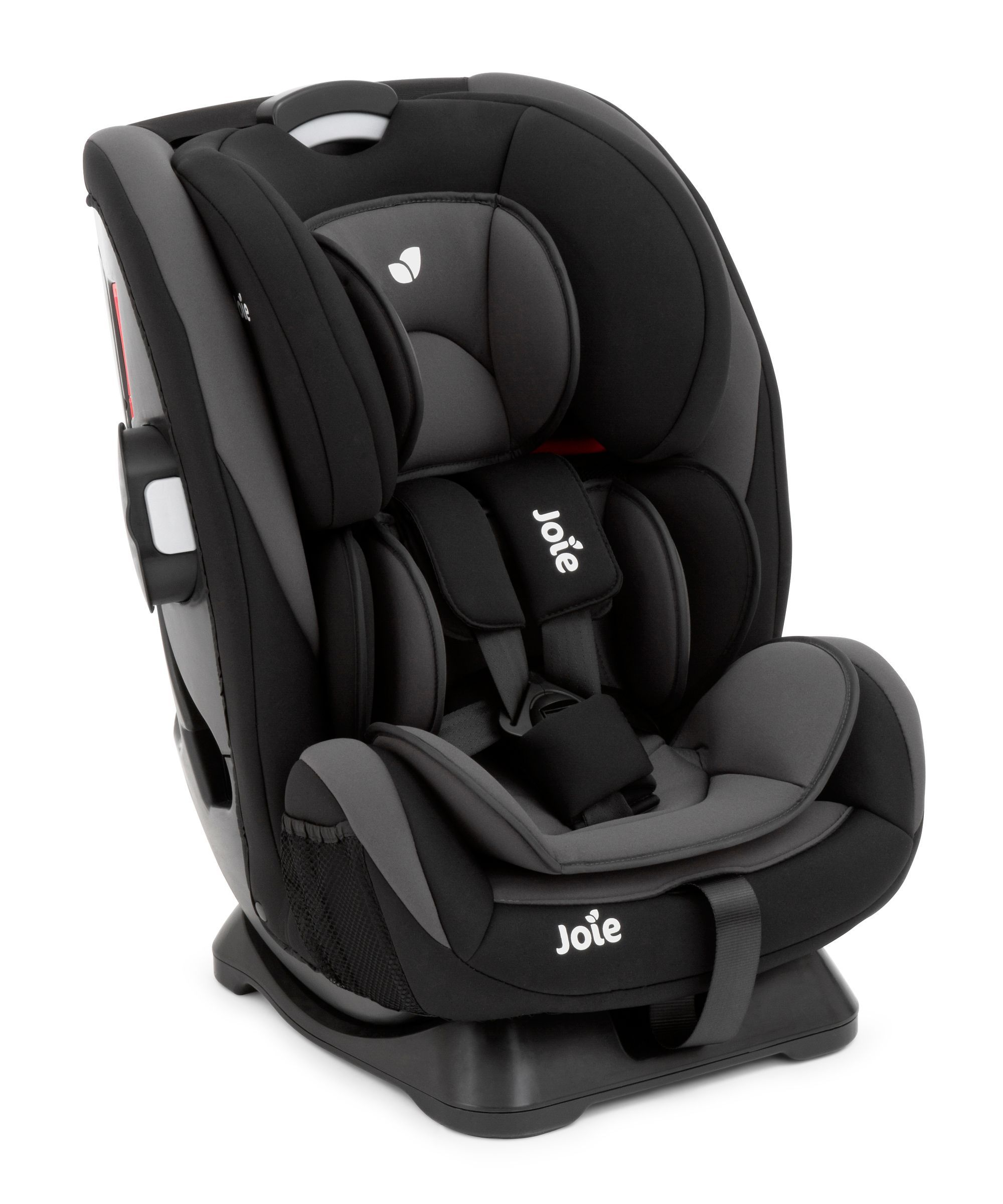 Joie Every Stage Car Seat Two Tone Black Car seats
