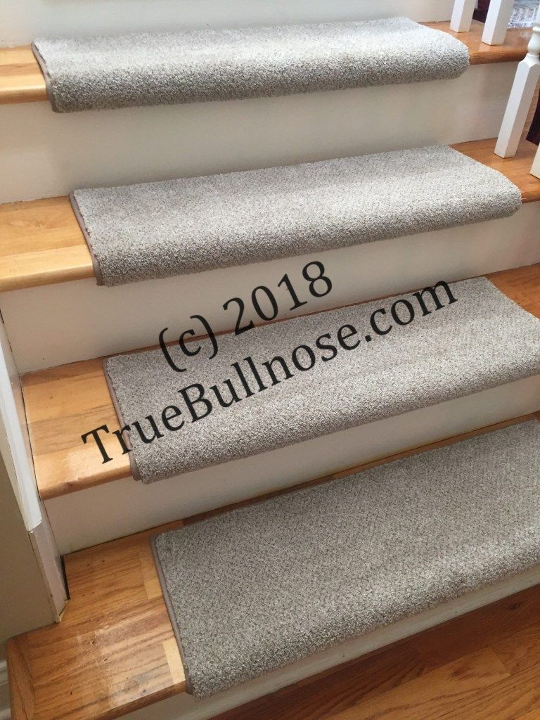 Best True Bullnose™ Treads Shop True Bullnose™ And True Flat™ Carpet Stair Treads Carpet Stair 400 x 300