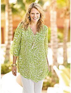 Ulla Popken | Dresses, Coats, Sweaters, Blouses & Cardigans | Sonsi