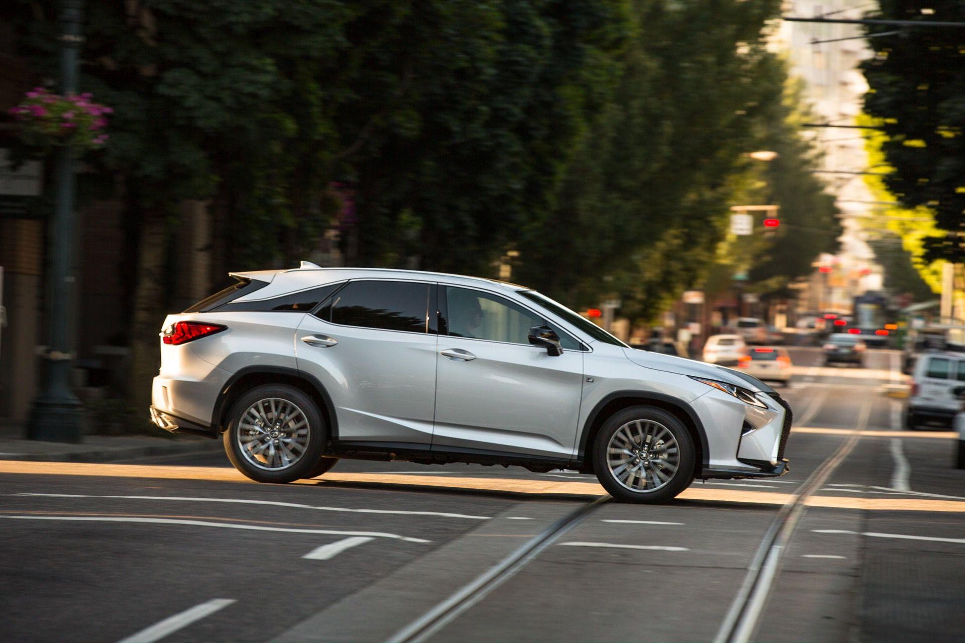 f cars rx speed lexus top sport