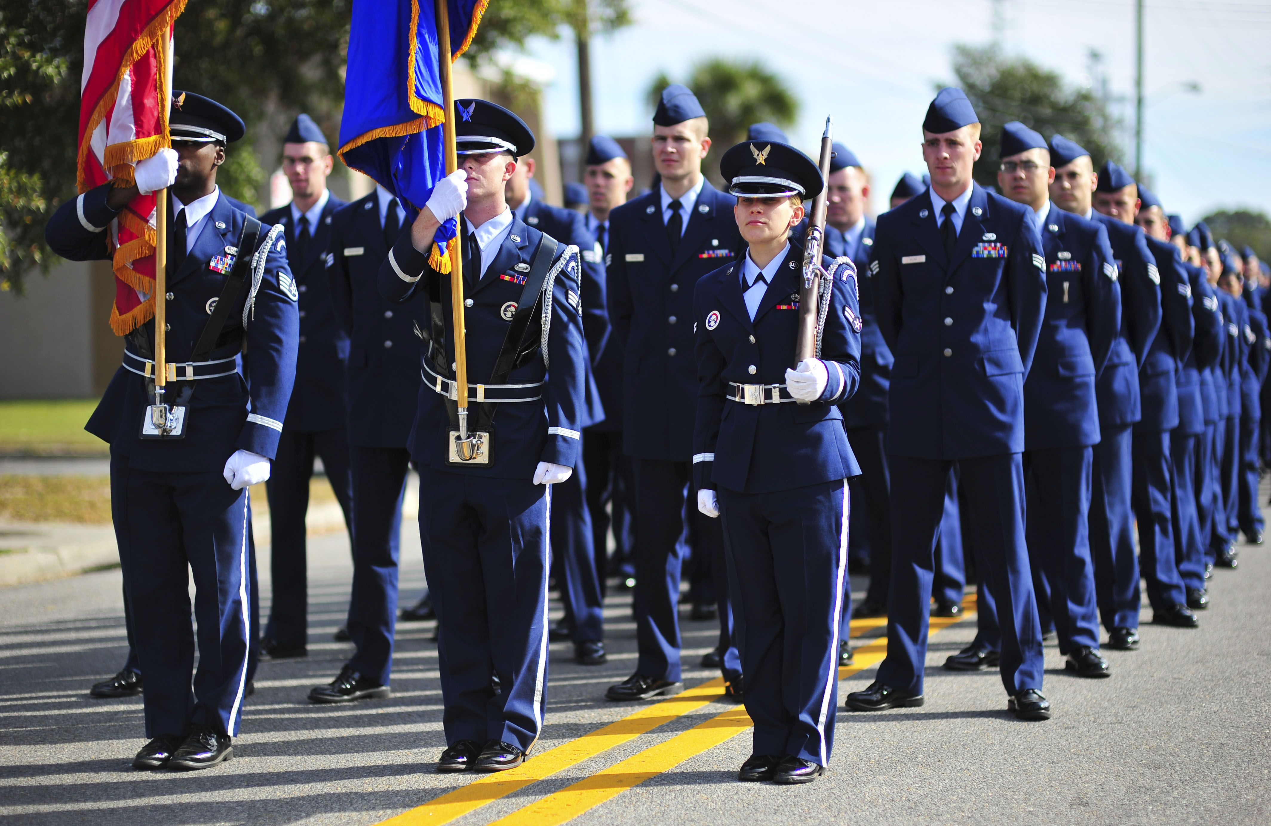 images of usaf uniform Google Search (With images