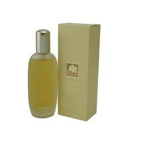 Aromatic Elixir Set Parfum Spray for Women by Clinique, (clinique)