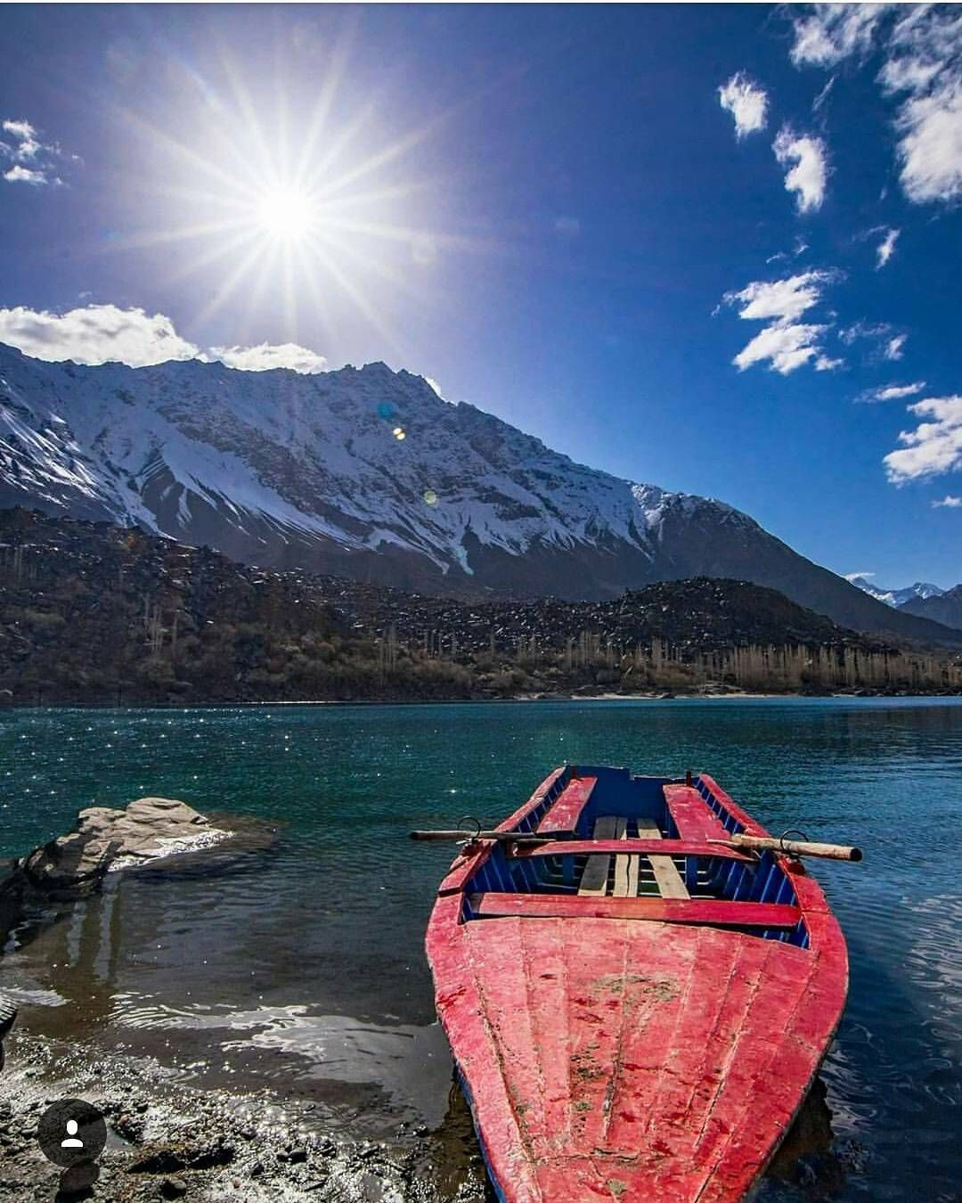 Viaja A Pakistan In 2020 Reisen Pakistan