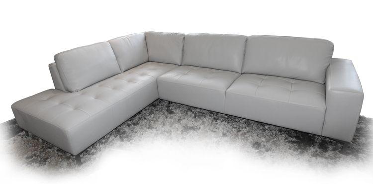 Kuka Sofa 1